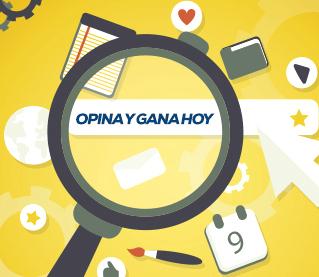 opina_top